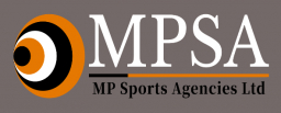 MP Sports Agencies Ltd