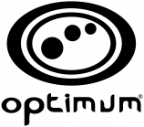 OPTIMUM DESIGN UK LTD