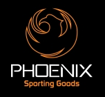 Phoenix Sporting Goods Ltd