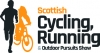 Scottish Cycling, Running and Outdoor Pursuits Show