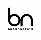 brandnation integrated