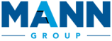 Mann Group