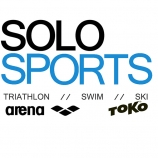 arena - Solosport Brands Ltd