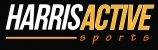 Harris Active Sports ltd