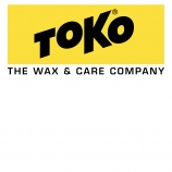 Toko - Ski and Snowboard care