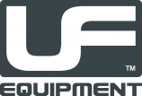 UFE Fitness Equipment