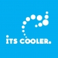 Join the future with iTS COOLER!
