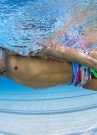 MP Michael Phelps Brand and Aqua Sphere Announce 2016 Line of MP Brand Swim Gear
