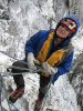 CLIMBING HERO'S LEGACY INSPIRES NEW GENERATION OF MOUNTAINEERS