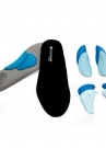 How to reduce the risk of sports injuries with OrthoSole insoles