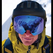 Bollé Assists Winter Sports Sales with New Augmented Reality Experience for Touchless Retail