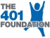 The 401 Foundation