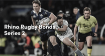 Rhino Rugby Bonds Series 2