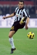 Alessandro Del Piero talks about a brilliant time for the beautiful game