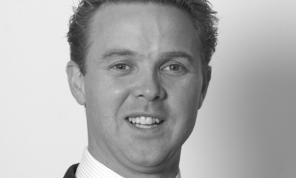 Industry Interview: Alistair Crawford, director of distributor Live On The Edge - AlistairC_430_260_c1