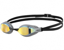 Arena Air Speed Goggle