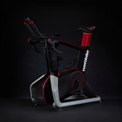 THE BEST JUST GOT BETTER: NEXT-GENERATION WATTBIKE ATOM BIKE TO LAUNCH IN THE UK