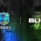 BLK becomes official Windies kit supplier