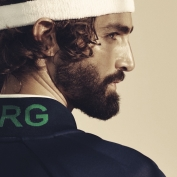 Björn Borg buys out UK subsidiary
