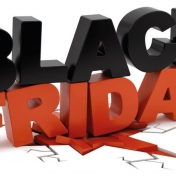Jonathan Quint examines the problems connected with Black Friday and Cyber Monday discounting