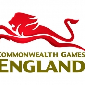 Brand offered 'historic' chance to become presenting partner of England's Commonwealth Games team