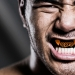 D3O teams up with OPRO to launch new range of mouthguards
