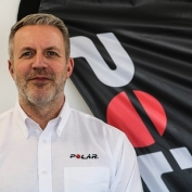 Polar UK appoints new Managing Director