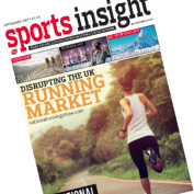 Download the September 2017 Issue of Sports Insight