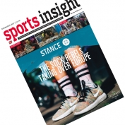 Download the Dec 2017 Issue of Sports Insight