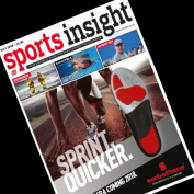 Download the May 2018 Issue of Sports Insight