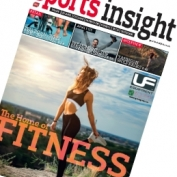 Download the August 2017 Issue of Sports Insight