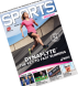 July 2016 Issue of Sports Insight Is now available to download