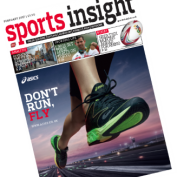 Download the Feb 2017 Issue of Sports Insight.