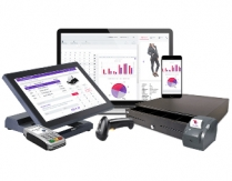 Top to Toe - Sportwear EPOS system