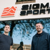 Sigma Sports to open new store in Oakham