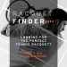 Head launches Tennis Racquet Finder