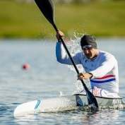 British Canoeing signs broadcast deal with Sky Sports