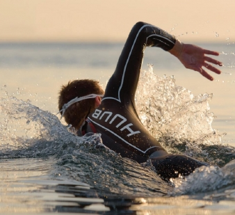 Research leads the way for HUUB