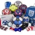 Fully Licensed - a great time to get in on the lucrative football brand market