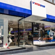 The new Intersport store concept and category approach is making a difference on the shop floor