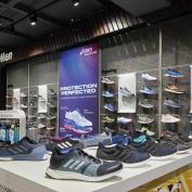 How do you solve a problem like Intersport