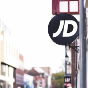 Brian Small to step down from JD Sports