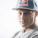 America's Cup winner Jimmy Spithill on triumph, disaster and a bond with Prince Harry