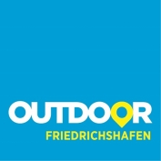 OUTDOOR Friedrichshafen has been postponed