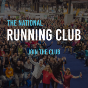 GOING TO MISS YOUR PARK RUN & RUNNING CLUBS?