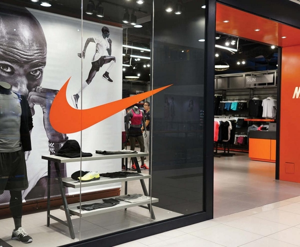 06daaf89df7d How will Nike s direct to consumer strategy affect independent retailers