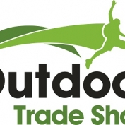 Outdoor Trade Show announces new venue and dates for 2018