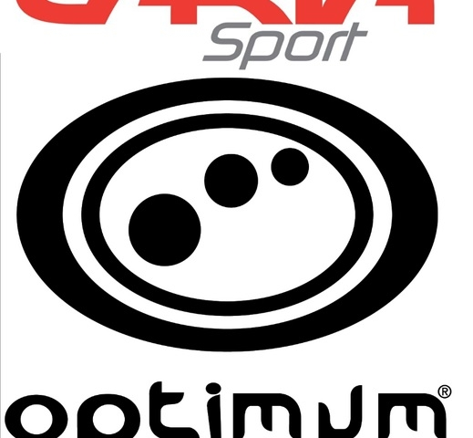 Cartasport Leisure Ltd, Stockist for Optimum. Optimum is one of the UK's most innovative sportswear