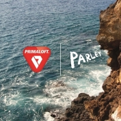 PrimaLoft announces partnership with Parley for the Oceans