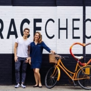 Racecheck race review platform appoints Breathe Unity PR